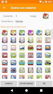 Scene Switch Pro Apk 5.3.6 (Full Paid) 8