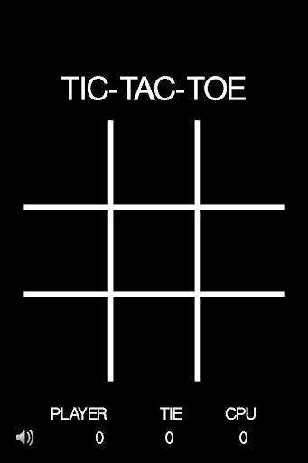 Tic-Tac-Toe filehippodl screenshot 4