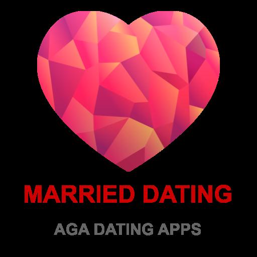 Las Mejores Aplicaciones para Casados Gratis