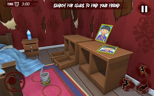 Angry Neighborhood Game apkpoly screenshots 6