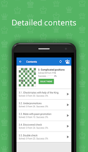 Mate in 1 (Chess Puzzles) 5