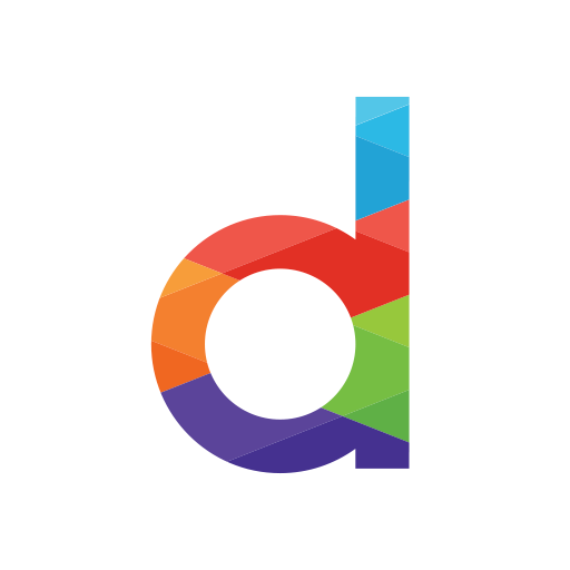 Baixar Daraz Online Shopping App para Android