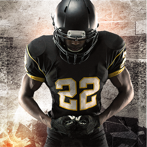 American Football Champs APK