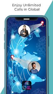 Wifi Calling - Free Voice Calls 1.1.0