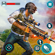 FPS Offline Commando Strike : New Shooting Games