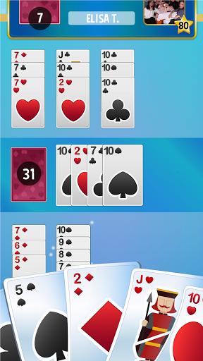 Burraco: la sfida 2.15.10 screenshots 2