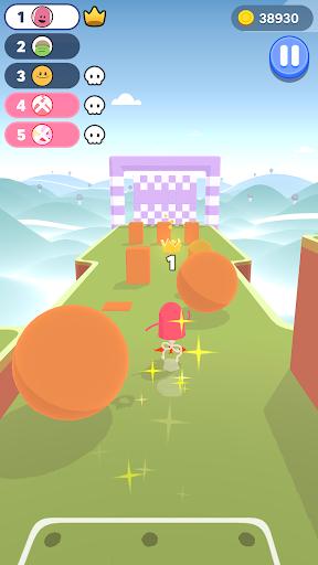 Dumb Ways to Dash! 2.5 screenshots 3