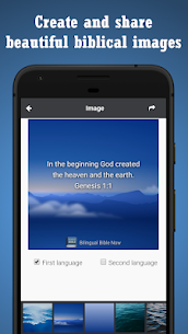 BIBLE SPANISH ENGLISH For Pc, Windows 7/8/10 And Mac – Free Download 2020 3