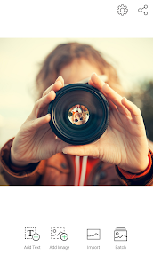 TypIt Pro – Watermark, Logo & Text on Photos 1.31 Apk 1