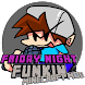 Mod Friday Night Funkin Skin For Minecraft PE - Androidアプリ