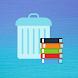 捨てるTODO - Androidアプリ