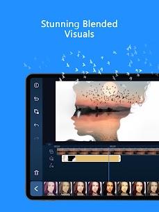 PowerDirector – Video Editor, Video Maker Hileli Apk Güncel 2021** 19
