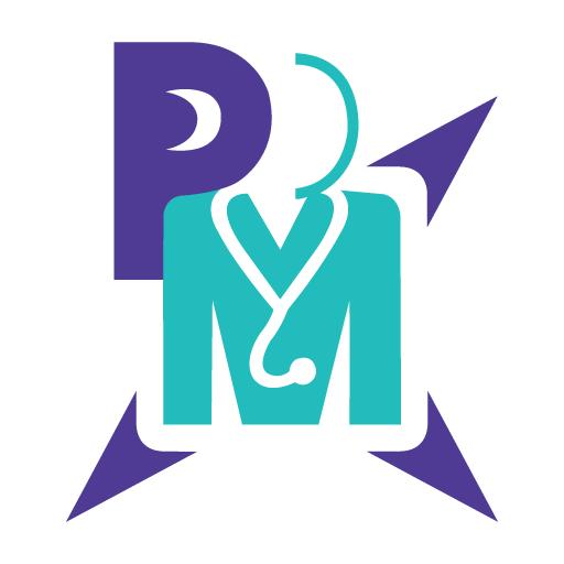 PM Pediatrics Anywhere