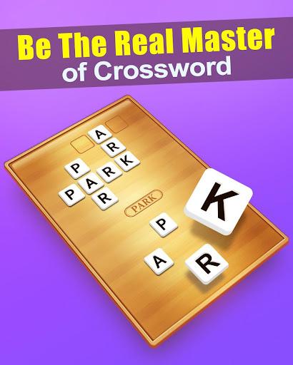 Word Cross 1.0.120 screenshots 1