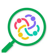 Emporia Employer icon