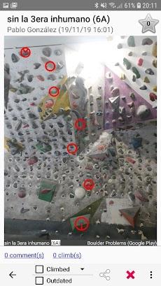 Boulder Problemsのおすすめ画像5