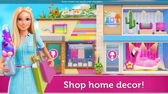 Barbie Dreamhouse Adventures 1