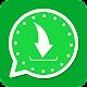 Status Saver 2021 - Download Status for WhatsApp para PC Windows