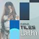 Piano Tiles Lagu Lathi - Androidアプリ