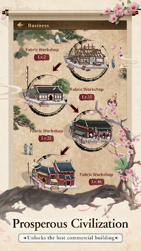 Merchant Master Apkfinish screenshots 3