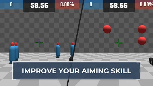 Aim Champ : FPS Aim Trainer 1.7