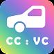 Color Coder VC