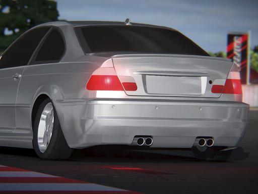 Drift X BURN  screenshots 10
