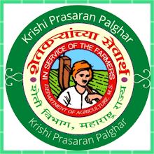 Krishi Prasaran Palghar Download on Windows