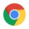 Chrome: 빠르고 안전한 브라우저 대표 아이콘 :: 게볼루션