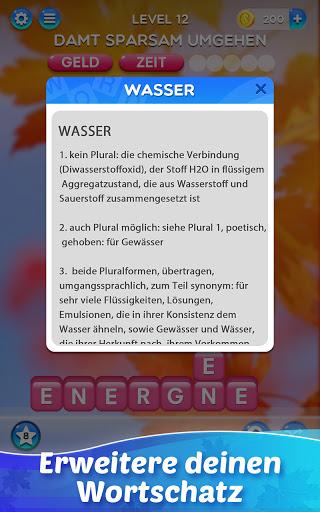 Wort Schau 2.5.3 Screenshots 12