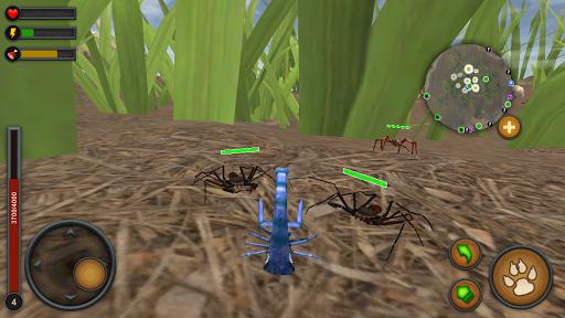 Scorpion Multiplayer 1.1 screenshots 6