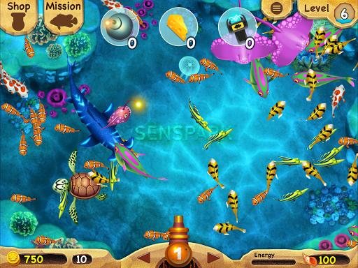 Fish Game - Fish Hunter - Daily Fishing Offline 1.1.12 Pc-softi 8