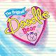 Doodle Bear Studio