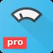 openScale pro