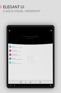 True Edge Mod Apk Edge Lighting (All Pro Features Unlocked) 6