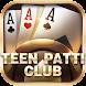 TeenPattiClub