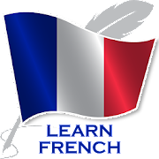 Learn French Free Offline For Travel