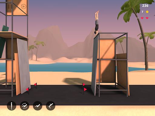 Flip Range apkpoly screenshots 6