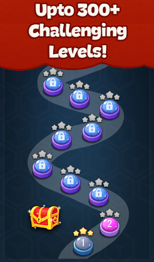 Number Match Puzzle Game - Number Matching Games  screenshots 2