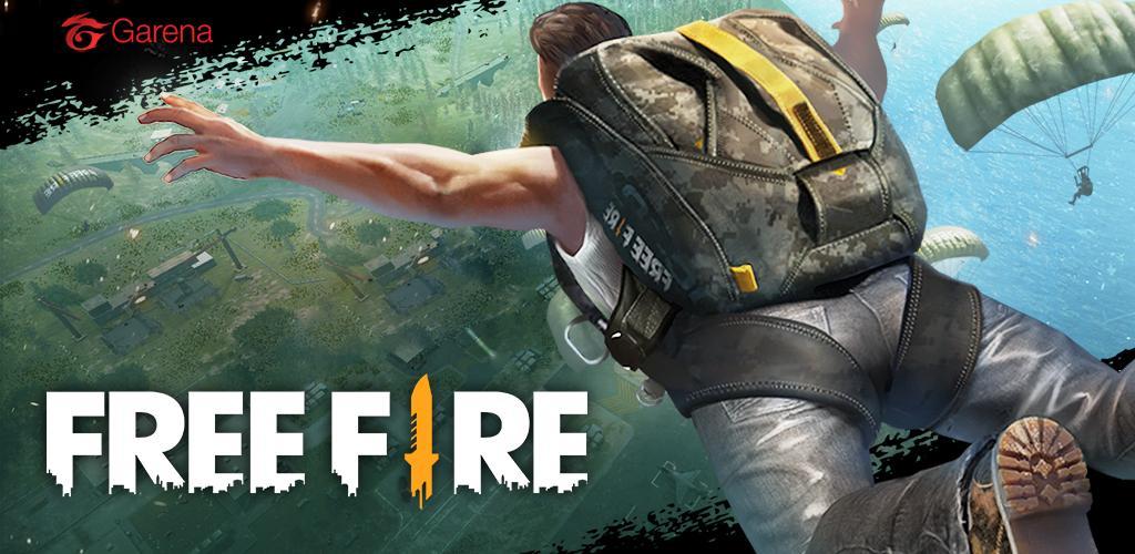 Garena Free Fire The Cobra 1 59 5 Apk Obb Download Com Dts Freefireth Apk Obb Free