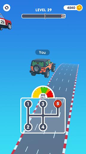 Gear  Car 0.2.0 screenshots 3