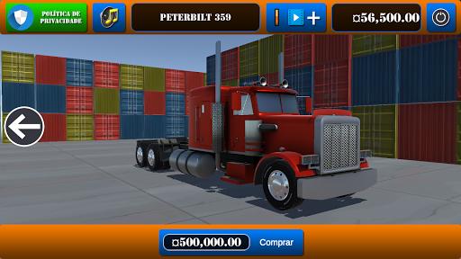Truck Climb Racing 1.7.5.2 screenshots 10