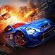 街头飞车 - 极速疯狂飙车3D游戏 - Androidアプリ