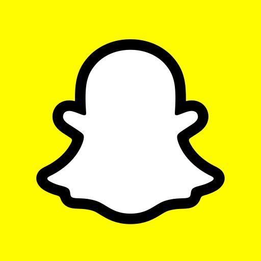 33. Snapchat