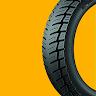 Tyre Finder | Tyre Size Finder