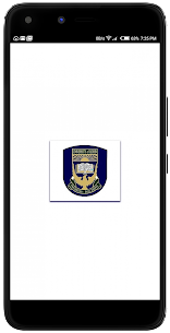 Unilorin Mobile  Apps For Pc | How To Use – Download Desktop And Web Version 1