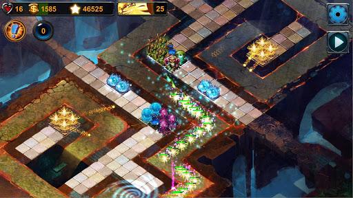 Element TD  screenshots 4