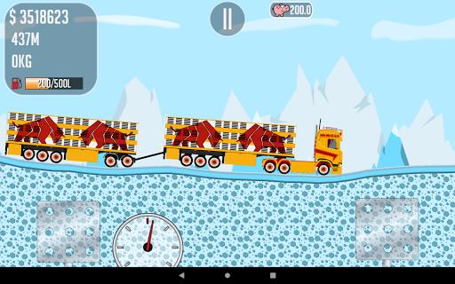 Trucker Joe 0.1.96 screenshots 11