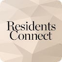 Residents Connectc