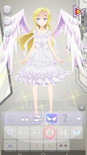Princess Idol Star : Princess Maker